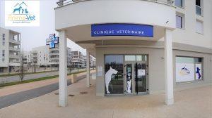 Clinique Anima-Vet